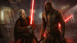Star Wars: The Old Republic – Uno sguardo all'espansione