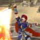 Ryu e Roy potrebbero aggiungersi al roster di Super Smash Bros.