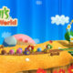 Yoshi's Woolly World – Recensione