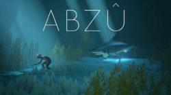 Abzû – Anteprima E3 2015