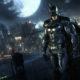 Batman Arkham Knight – Recensione