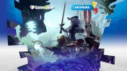 Armello – Anteprima E3 2015