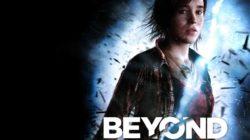 Heavy Rain e Beyond: Due Anime arrivano su PS4