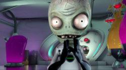 Plants vs. Zombies: Garden Warfare 2 sarà annunciato all'E3 2015?