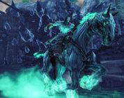 Darksiders 3 confermato dagli sviluppatori!?