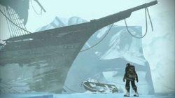 Edge of Nowhere: Insomniac porta l'horror su Oculus Rift