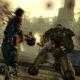 Fallout 3: vendite aumentate del 1000% dopo l'annuncio del 4° capitolo