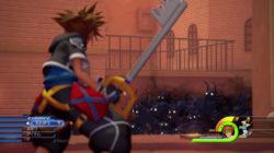 Kingdom Hearts III – Mondi più grandi e più libertà