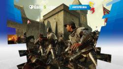 Kingdom Come: Deliverance – Anteprima E3 2015