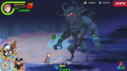 Annunciato ufficialmente Kingdom Hearts X Unchained