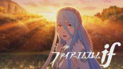 Fire Emblem Fates – Nuovo trailer