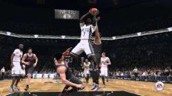 """NBA Live 16 – """"Giù nel canestro"""" in video"""