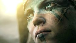 Hellblade – Primo trailer gameplay
