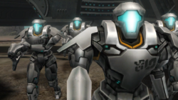 Metroid Prime Federation Force in arrivo su 3DS!