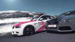 Driveclub – Confermato per domani il lancio della PsPlus Edition