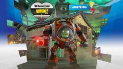Plants VS Zombies: Garden Warfare 2 – Anteprima E3 2015