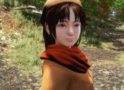 Shenmue 3 aggiunge nuovi obiettivi su Kickstarter