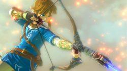 Nintendo spiega l'assenza di Zelda Wii U all'E3 2015