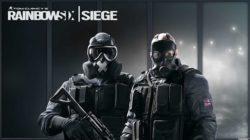Rainbow Six Siege – ecco a quanto gira la beta su PS4 e Xbox One