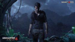 Conferenza Sony – E3 2015