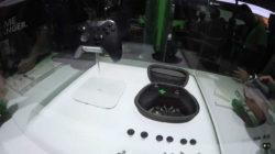 #GameSoulE3 Live – Xbox One Pad Elite