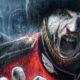ZombiU in arrivo su PS4 e Xbox One