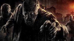Dying Light – Gigantesca espansione verrà mostrata alla GamesCom