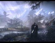 Elex: il nuovo RPG di Piranha Bytes e Nordic Games