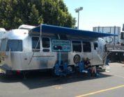 Devolver Digital Tour – Anteprima E3 2015