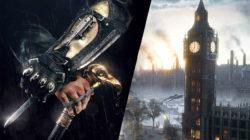Assassin's Creed Syndicate: una nuova demo con Evie