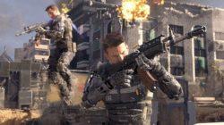 Call of Duty: Black Ops III – Niente cooperativa Cross Platform