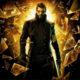 New Game Plus per Deus Ex: Mankind Divided