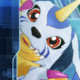 Nuovo trailer per Digimon Story: Cyber Sleuth