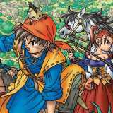 Dragon Quest VII e VIII per 3DS in arrivo in Europa?