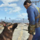 Fallout 4: ecco come funziona il nuovo sistema di perk