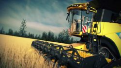 Farming Simulator 16 in arrivo su Android e iOS