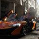 Annunciate dieci auto Formula E in Forza Motorsport 6 e non solo