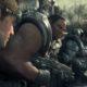 Gears of War: Ultimate Edition ha un bundle e un nuovo trailer!
