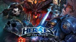 Heroes of the Storm – Guida Introduttiva al Gioco
