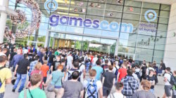 Microsoft svela i piani per la GamesCom 2015
