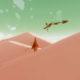 Journey – video gameplay della versione PS4