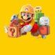 "Super Mario Maker: Trailer ""Nostalgia"""