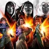 Magic Duels: Origins – Intervista a Davide Neri