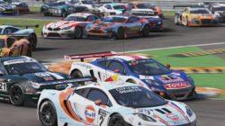 Project Cars  Wii U cancellato