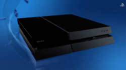 Sony al lavoro sul Remote Play su PC e Mac