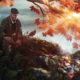 The Vanishing of Ethan Carter (PS4) – Recensione