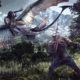 The Witcher 3: è disponibile il download del ModKit ufficiale