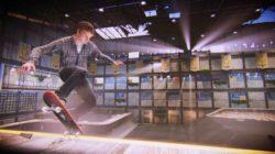 Tony Hawk's Pro Skater 5 – Gameplay trailer