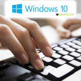 Windows 10 – Guida alle Shortcut da tastiera