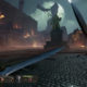 Warhammer: The End Times Vermintide – Vinci una copia del gioco